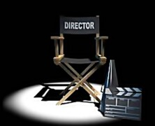 Jak zostać modnym reżyserem