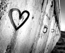 Jakie intencje mam w sercu?
