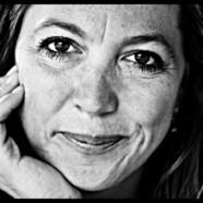 Kathrine Windfeld nie żyje
