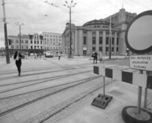 Katowice toczy rak – KatoStrofa