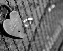 Kochaj wstrzymanym czekaniem