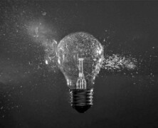Kreatywność wspomaga świadomość