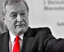 Kryteria Funduszu Glińskiego: skandal!