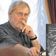 Krzysztof Orzechowski przeciwko bylejakości