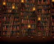 Książki dla każdego