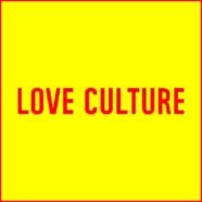 Kultury tu brak