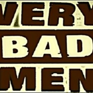 Mężczyźni są do niczego