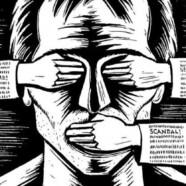 Manipulacji techniki w mediach