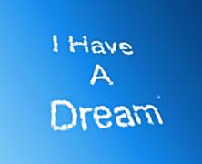 Miałem dwa sny