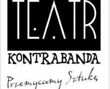 Misja Teatru Kontrabanda