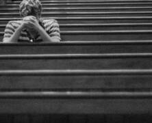 Modlitwa o szczęście