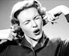 Narzekanie niszczy nam mózg