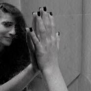 Niespełniona – kobieta bezpłodna