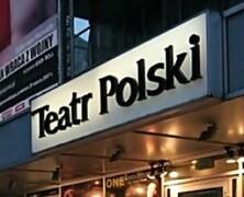 Oświadczenie zespołu Teatru Polskiego