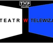 Pierwszy sezon Teatru w Telewizji