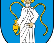 Piotrowice stacja i teatr