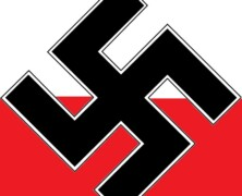Polski nazizm?