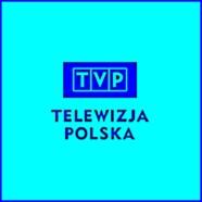 Program TVP – nowy, czy stary?