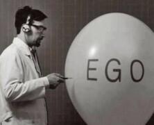 Program własnego ego