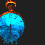 Przebudzenie – chwilo trwaj