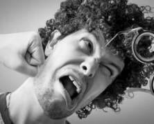 Przywrócić krytyce teatralnej przyzwoitość