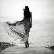 Psalm – Pozwól mi szeptać z Twoim wiatrem