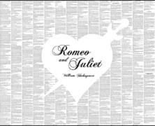 Romeo i Julia w Teatrze Słowackiego