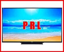TV – Powrót PRL