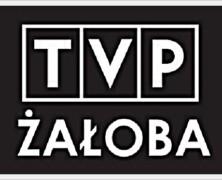 """TVP i jej """"reforma"""""""