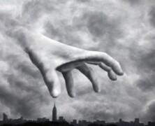 Variete i niewidzialna ręka rynku
