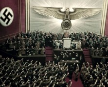 Teatr reżimowy w naszym kraju