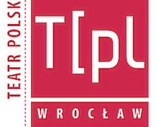 Teatru Polskiego list otwarty