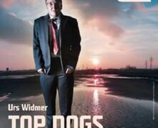 Top dogs podbijają świat