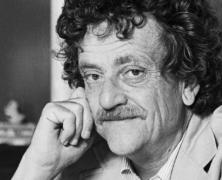 Umowa Kurta Vonneguta z żoną