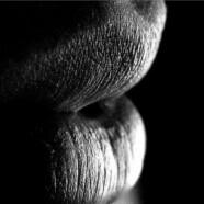 Usta najpiękniejsze na świecie