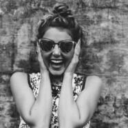 Uszczęśliwienie kobiety nie jest trudne