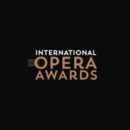 Wiśniewski dostał Operowego Oscara