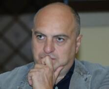 Wojciech Tomczyk o teatrze