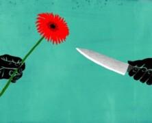 Wroga przysporzyć sobie w prosty sposób
