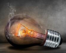 Złodzieje energii według Dalajlamy