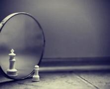 Zbyt wielkie mniemanie o sobie