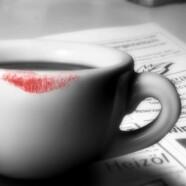 Zimna kawa – lukier warg