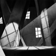 Zniekształcanie obrazu polskiego teatru
