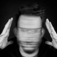 Zrezygnować ze stresorów