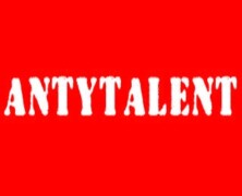 ANTYTALENTY