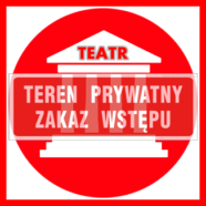 Folwark teatralny