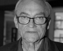Janusz Kondratiuk, wspomnienie
