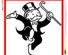 Monopol na dyrektorowanie
