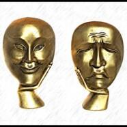 Teatralne nagrody