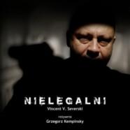 www.portalfilmowy.pl PISZE O NIELEGALNYCH